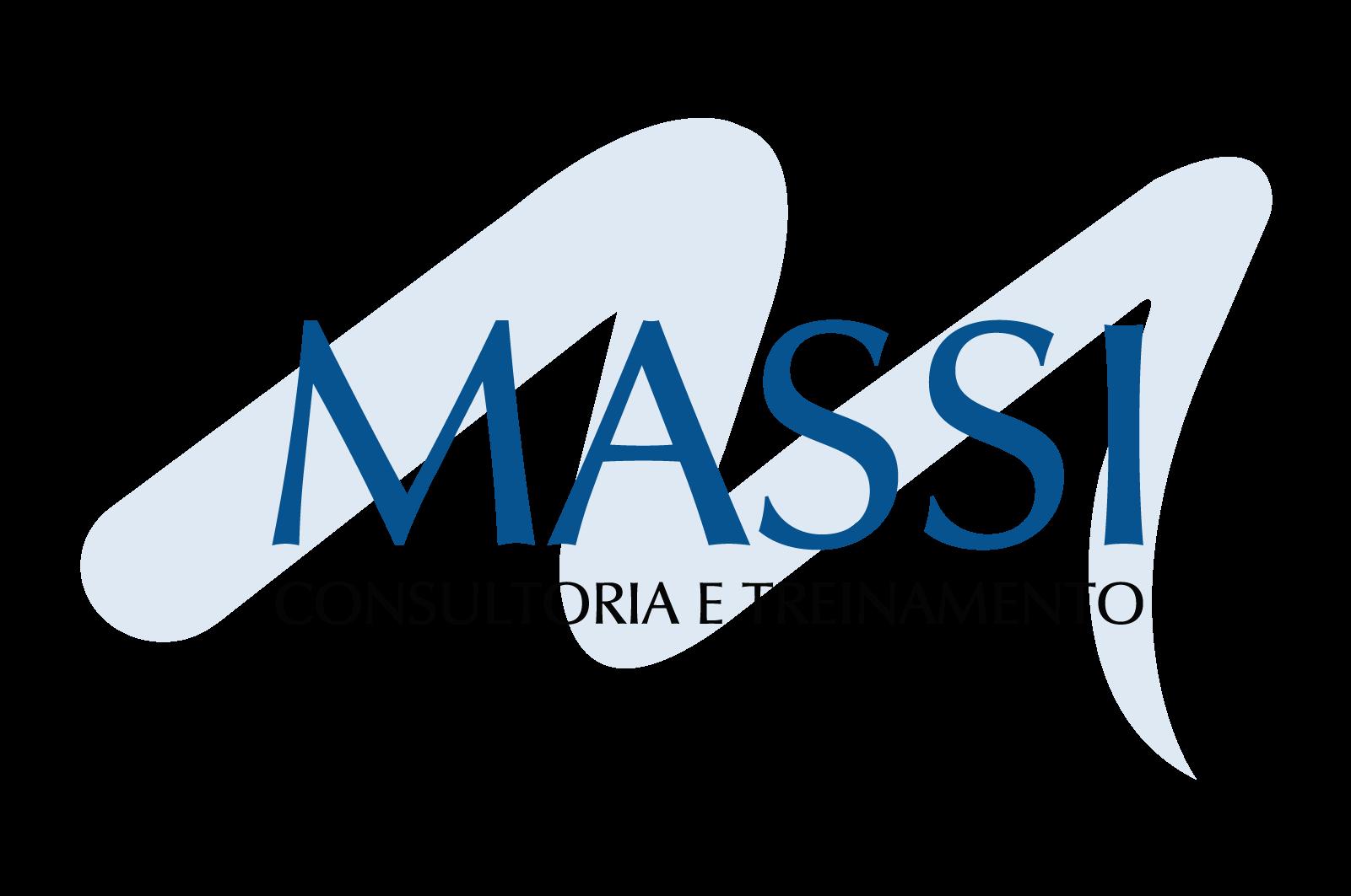 LogoMassi