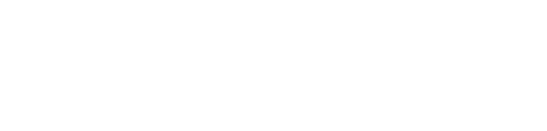 mp-compliance-logo-branco
