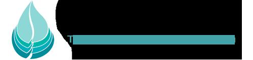mp-compliance-logo-cor-ok