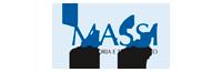 massi-parceiro-mp-compliance